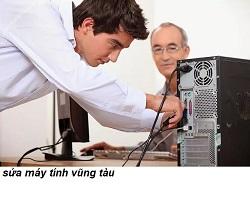 sửa máy tính tại thành phố vũng tàusửa máy tính tại thành phố vũng tàu