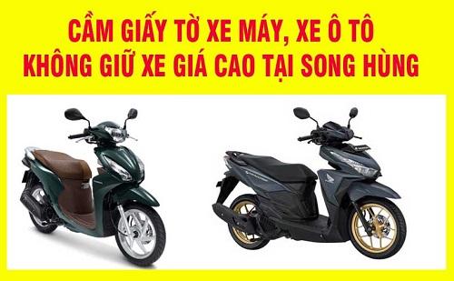 cam- giay-to-xe-khong-giu-xe